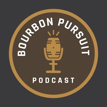 Bourbon Pursuit: Whiskey Quickie: 2019 Buffalo Trace Antique