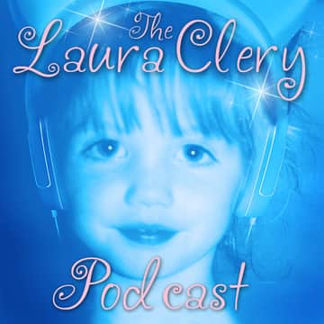The Laura Clery Podcast: Best Prank Calls of The Laura Clery
