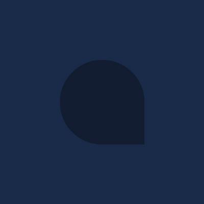 Puritan Worship on SermonAudio: Instrumental Music in the