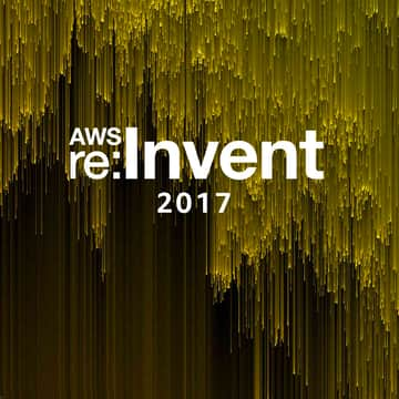 AWS re:Invent 2017: SID205: Building the Largest Repo for
