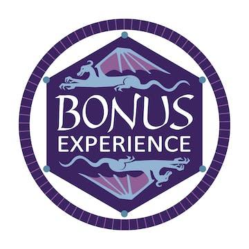 Bonus Experience: The Streets of Avalon is Kickstarting Now
