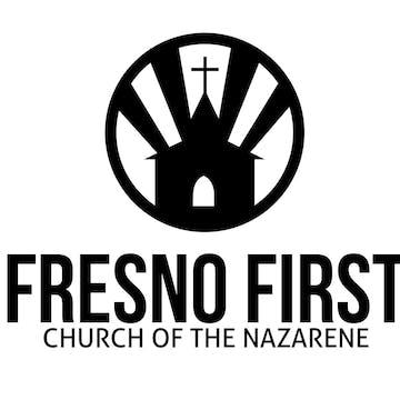 Fresno First Church Sermon Audio: Fresno First Church