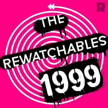 1 Hr Photo >> The Rewatchables 1999 Never Been Kissed With Bill Simmons