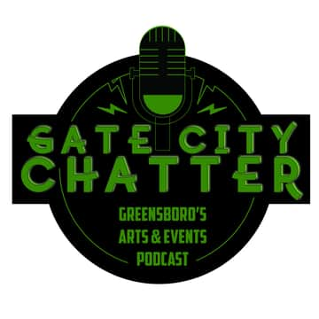 Gate City Chatter: Special Ep  5 - The Gateway Gardens