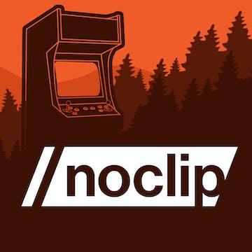 Noclip: Introducing Noclip | Luminary
