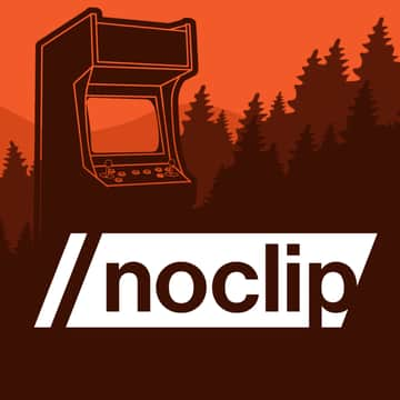 Noclip: #07 - Lucas Pope | Luminary