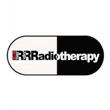 RRR FM: Radiotherapy - 24 June 2018 | Luminary