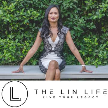 The Lin Life Universe: Episode 4 - Beauty Of Emotions | Luminary