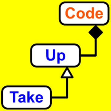 Take Up Code: 188: Git: Keep Track Of Your Files As They
