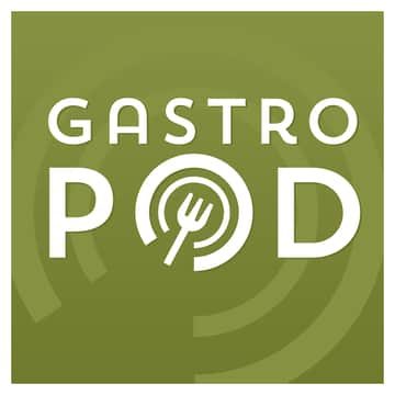 Gastropod: The Curry Chronicles | Luminary