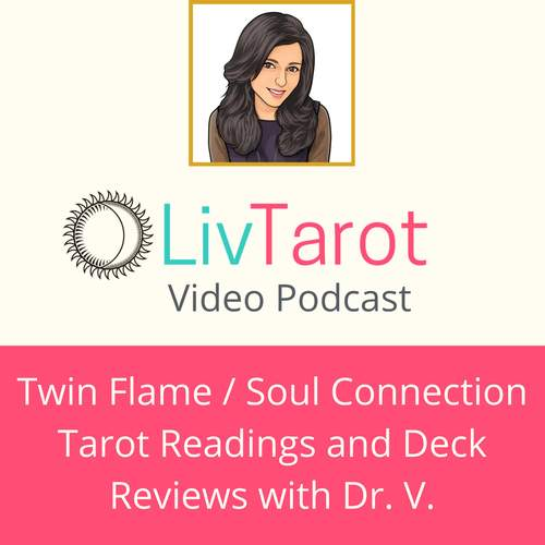 Sexual Connections Tarot Readings Intimacy Tarot Sex Readings Part 3 -Raw Sex Sex Life Series 1 Psychic Readings