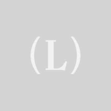 Mysterious Universe | Listen on Luminary